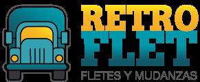 Retroflet Fletes y mudanzas